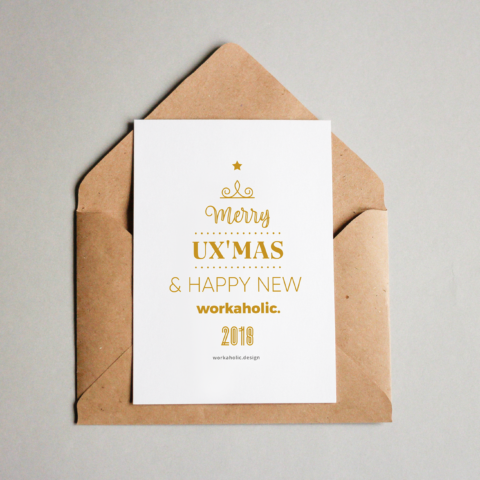 xmas-ux-christmas-card- design