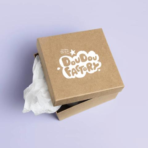 doudou-logo-box-branding