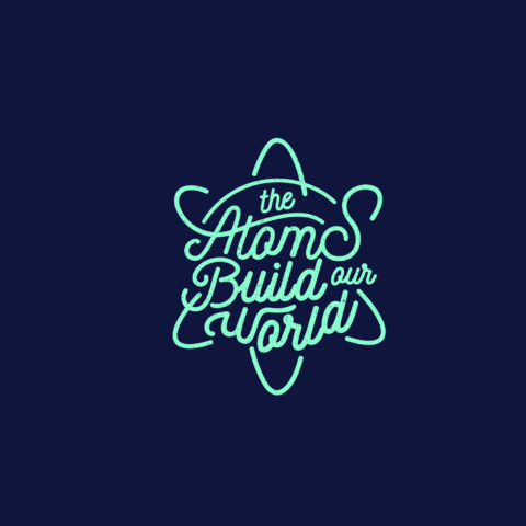 atom-typography