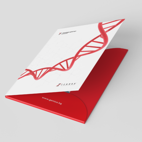 genika-folder-design