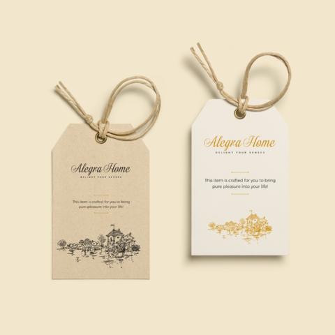 alegra-home-tags