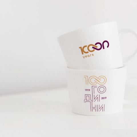 koop-logo